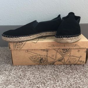 free people 'freeway' espadrille